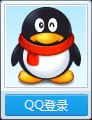 bt_92X120.png